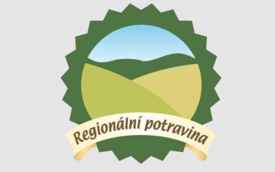 Ocenění Regionální potravina získal Bělčický bok